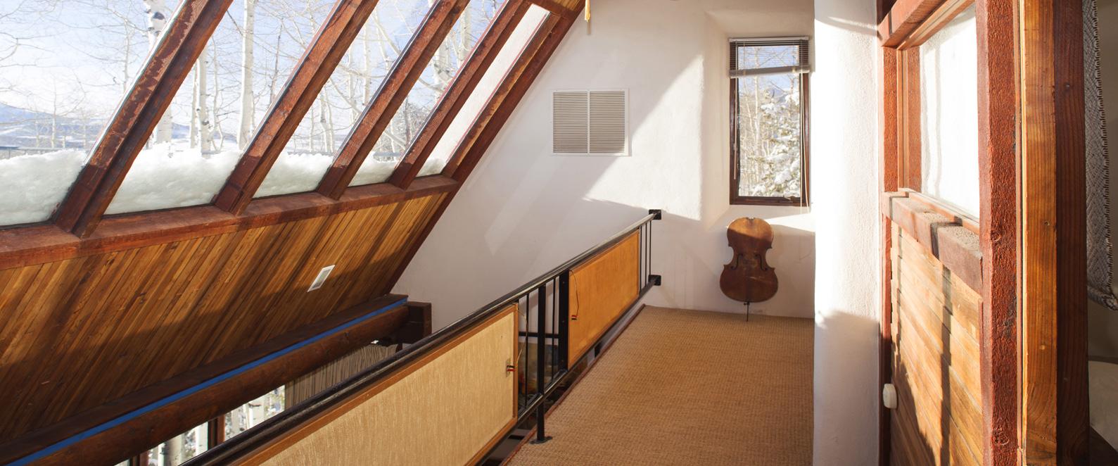 balcony_lux